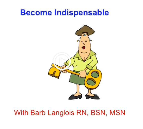 TN_become_indispensable
