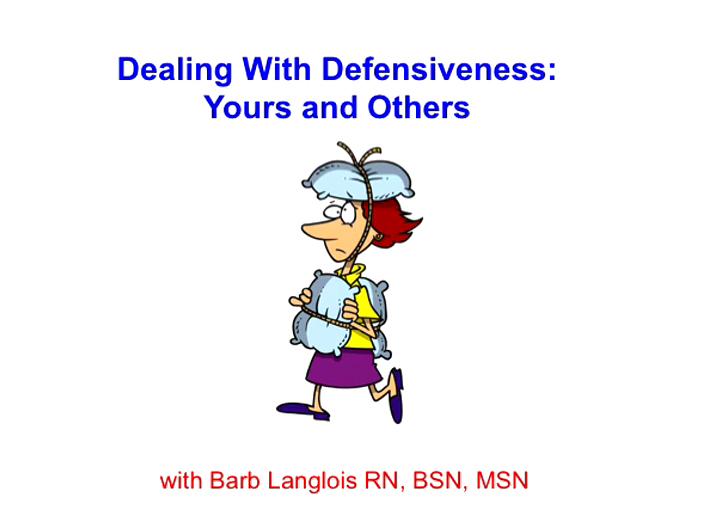 TN_webinar_defensiveness
