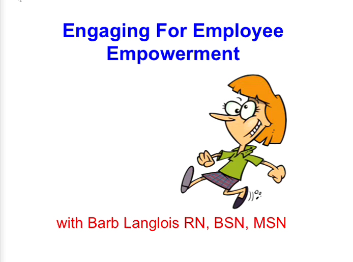 TN_employee_engagement