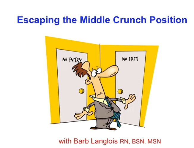 webinar_middle_crunch_tn