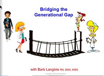 tn_generationgap