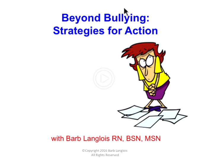 webinar-beyond-bullying